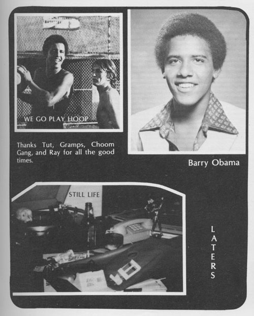 Barry-Obama-lg.jpg