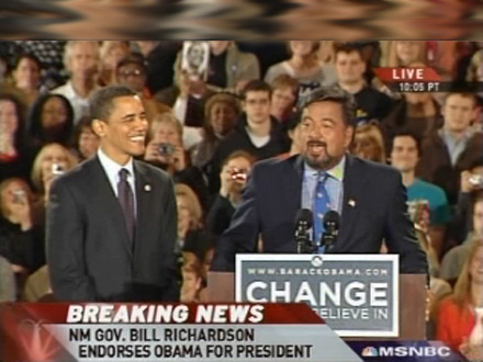 barack-obama-bill-richardson-big.jpg